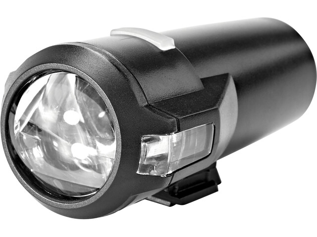 Axa Compactline 35 USB LED-Batterij Koplamp